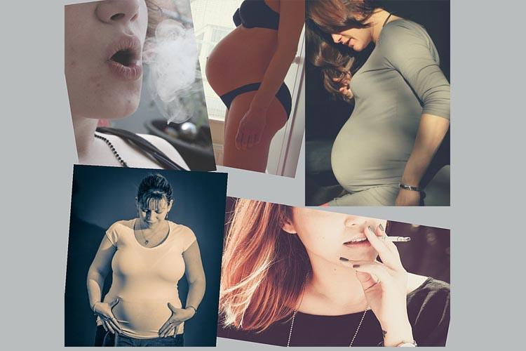Kontogianni-Smoking-Fertility